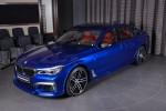 BMWBLOG-San-Marino-Blue-BMW-M760Li- (3)