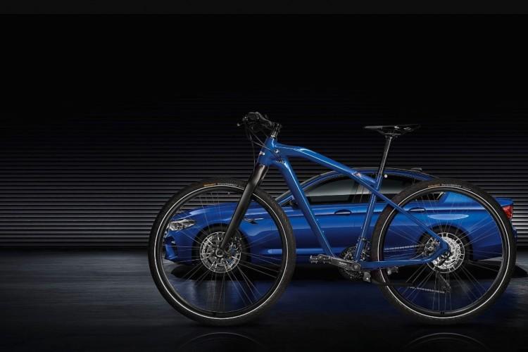 BMWBLOG-bmw-m-limited-carbon-bike (7)