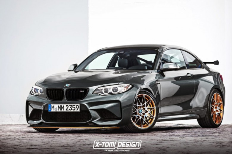 BMWBLOG-bmw-m2-cs- (1)