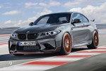 BMWBLOG-bmw-m2-cs- (2)