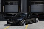 BMWBLOG-bmw-m4-competition-package (1)