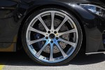 BMWBLOG-bmw-m4-competition-package (10)
