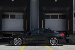 BMWBLOG-bmw-m4-competition-package (12)