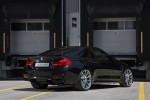 BMWBLOG-bmw-m4-competition-package (14)