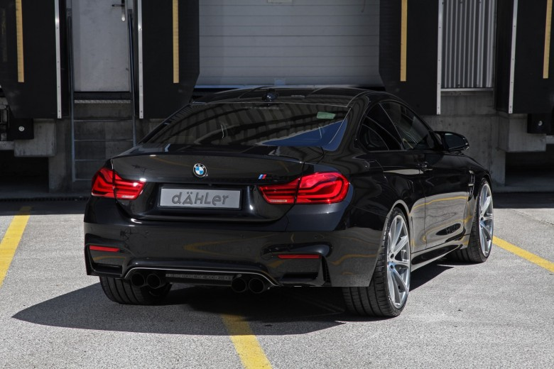 BMWBLOG-bmw-m4-competition-package (15)