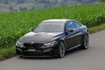 BMWBLOG-bmw-m4-competition-package (17)