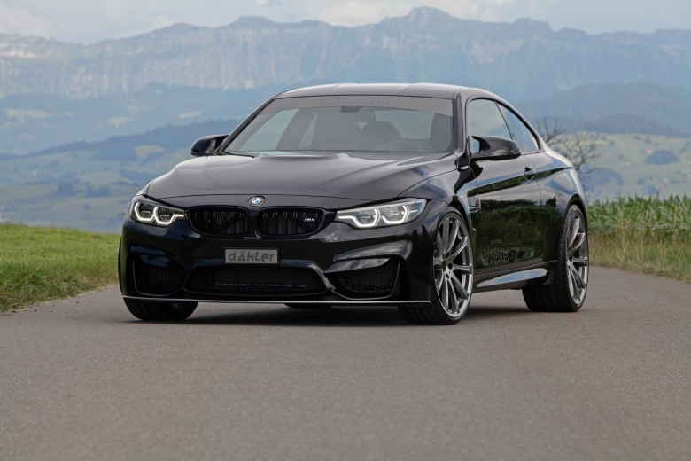 BMWBLOG-bmw-m4-competition-package (18)