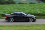 BMWBLOG-bmw-m4-competition-package (19)