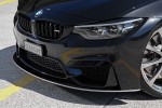 BMWBLOG-bmw-m4-competition-package (2)