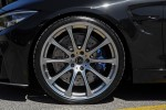 BMWBLOG-bmw-m4-competition-package (3)