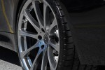 BMWBLOG-bmw-m4-competition-package (4)