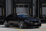 BMWBLOG-bmw-m4-competition-package (5)