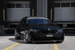 BMWBLOG-bmw-m4-competition-package (6)
