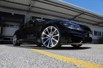 BMWBLOG-bmw-m4-competition-package (8)