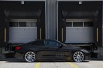 BMWBLOG-bmw-m4-competition-package (9)