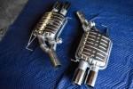 BMWBLOG-bmw-m5-f10-eisenmann-tuning (1)