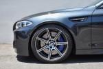 BMWBLOG-bmw-m5-f10-eisenmann-tuning (5)