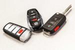 BMWBLOG-car-keys (1)