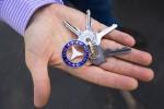BMWBLOG-car-keys (2)