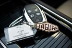 BMWBLOG-car-keys (3)
