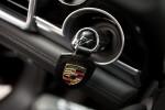 BMWBLOG-car-keys (4)