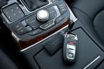 BMWBLOG-car-keys (5)