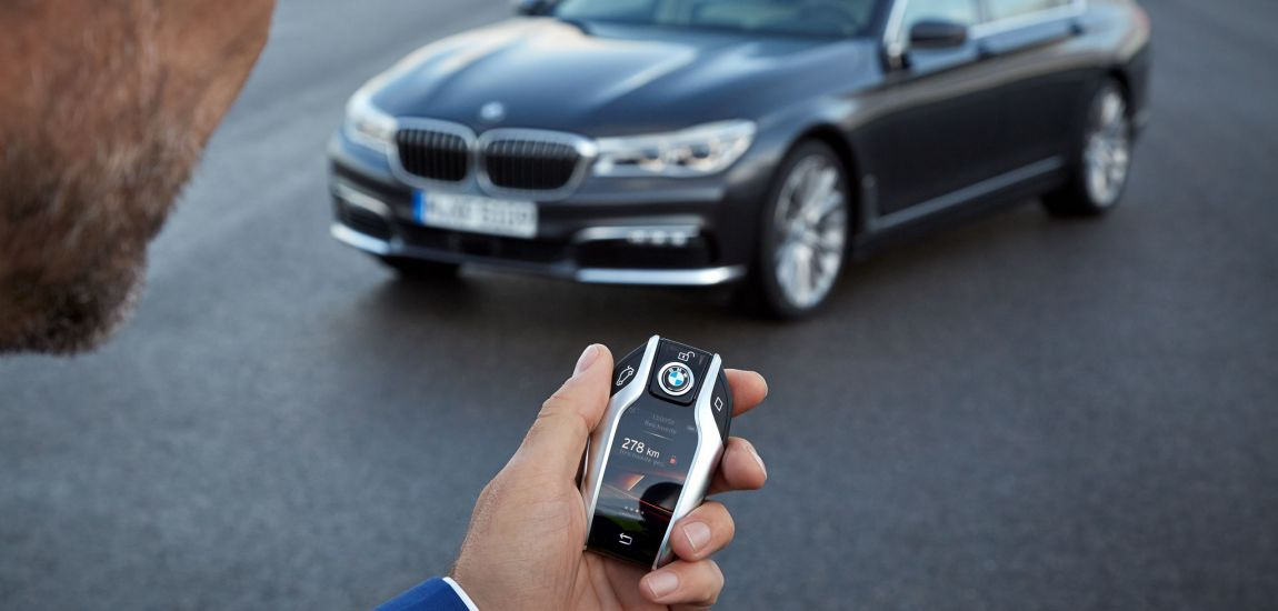 BMWBLOG-car-keys (6)
