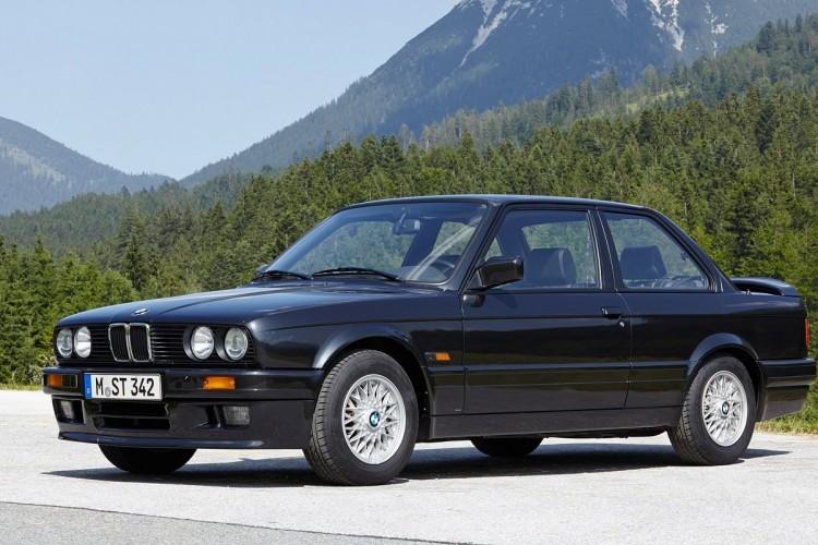 BMWBLOG-e30-comercial- naslovna