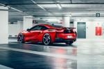 BMWBLOG-fastest-i8 (6)