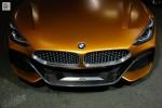 BMWBLOG-iaa_transport_sneak (11)