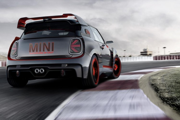 BMWBLOG-mini_john_cooper_works_concept_design (3)