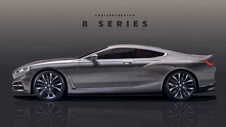 BMWBLOG-serija-8-g16-coupe-convertible-gran-coupe (1)