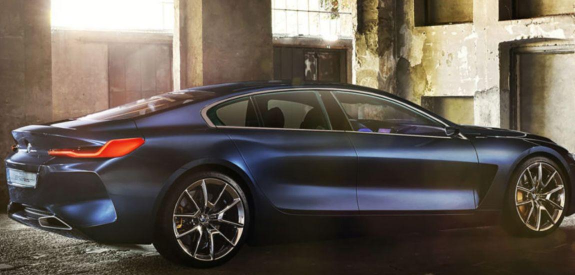 BMWBLOG-serija-8-g16-coupe-convertible-gran-coupe (3)