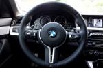 BMWBLOG-steering-shwwl-2010-present (1)