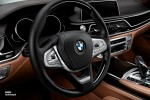 BMWBLOG-steering-shwwl-2010-present (12)
