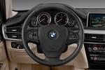BMWBLOG-steering-shwwl-2010-present (2)