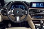 BMWBLOG-steering-shwwl-2010-present (3)
