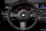 BMWBLOG-steering-shwwl-2010-present (4)