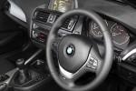 BMWBLOG-steering-shwwl-2010-present (5)