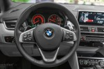 BMWBLOG-steering-shwwl-2010-present (6)