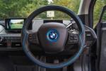 BMWBLOG-steering-shwwl-2010-present (7)