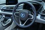 BMWBLOG-steering-shwwl-2010-present (8)