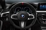 BMWBLOG-steering-shwwl-2010-present (9)