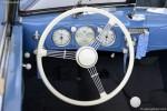 BMWBLOG-steering-wheel-1927-1950 (1)