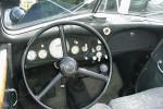 BMWBLOG-steering-wheel-1927-1950 (2)