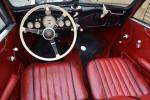 BMWBLOG-steering-wheel-1927-1950 (3)