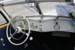 BMWBLOG-steering-wheel-1927-1950 (4)