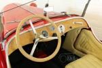 BMWBLOG-steering-wheel-1927-1950 (5)