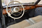 BMWBLOG-steering-wheel-1950-1960