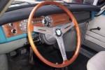 BMWBLOG-steering-wheel-1950-1960 (2)